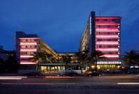 Hotel Victor - Miami, Florida