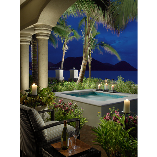 The Landings - Castries, St. Lucia