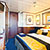 Star Clipper stateroom