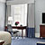 Fairmont Copley Boston