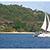 Laluna's yacht Uendalina