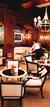 Charleston Place Restaurant