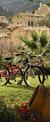La Residencia Bikes