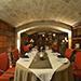 La Cave Wine Room