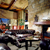 Arabella Western Cape Hotel & Spa - South Africa