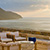 Blue Palace Resort & Spa - Crete, Greece