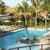 Casa de Campo - La Romana, Dominican Republic