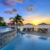 Cap Maison Resort and Spa - St. Lucia