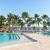 Eden Roc Beach Club - Pool and Beach