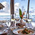 Galley Bay - Antigua