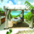 Guana Island - BVI