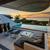 Kata Rocks - Ocean Loft Terrace