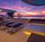 Kata Rocks - Sky Villa Penthouse