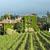 L'Albereta - Brescia Italy - Facciata