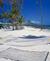 Nisbet Plantation - Beach Hammock