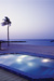 Nisbet Plantation - Beachfront Jacuzzi