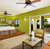 Nisbet Plantation - Lower Deluxe Junior Suite