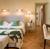 Hotel Savoy Florence- Room DeluxeRoom