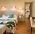 Hotel Savoy Florence-DeluxeRoom
