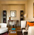 Hotel Savoy Florence-SUITE Brunelleschi sittingroom