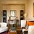 Hotel Savoy Florence-SUITE Brunelleschi_sittingroomwithbar