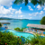 St. James's Club Morgan Bay, Elite Island Resorts