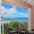 St. James's Club Morgan Bay, Elite Island Resorts