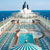 Crystal Cruises - Crystal Symphony - Worldwide