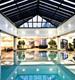 Charleston Place Pool