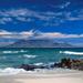 Westin Grand Cape Town Arabella Quays