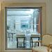 Hotel Aldrovandi Palace - Rome, Italy