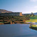 Arabella Western Cape Hotel & Spa - South Africa