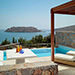 Blue Palace Resort & Spa - Crete, Greece
