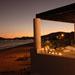 Cabo Azul Resort & Spa