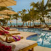 Cheeca Lodge & Spa - Islamorada, Florida