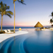 Grand Velas All Suites & Spa Resort - Puerto Vallarta, Mexico