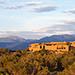 Hacienda del Cerezo