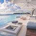 Kata Rocks - Pool Restaurant Ocean View