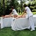 L'Albereta - Brescia Italy - Massage