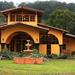 Los Establos, Panama, Elite Island Resorts