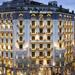 Hotel-Majestic-Barcelona,Spain