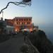 Mezzatorre Resort & Spa - Ischia, Italy