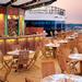 Celebrity Cruises - Celebrity Millenium