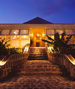 Nisbet Plantation - Great House