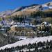 The Pines Lodge - Avon, Colorado