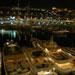 Hotel Port Palace - Monaco