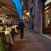 Hotel-Savoy-Florence-Irene-Bar-Restaraunt