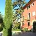 Gran Hotel Son Net - Mallorca, Spain