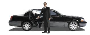 Carey Worldwide Chauffer Services