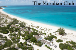 The Meridian Club